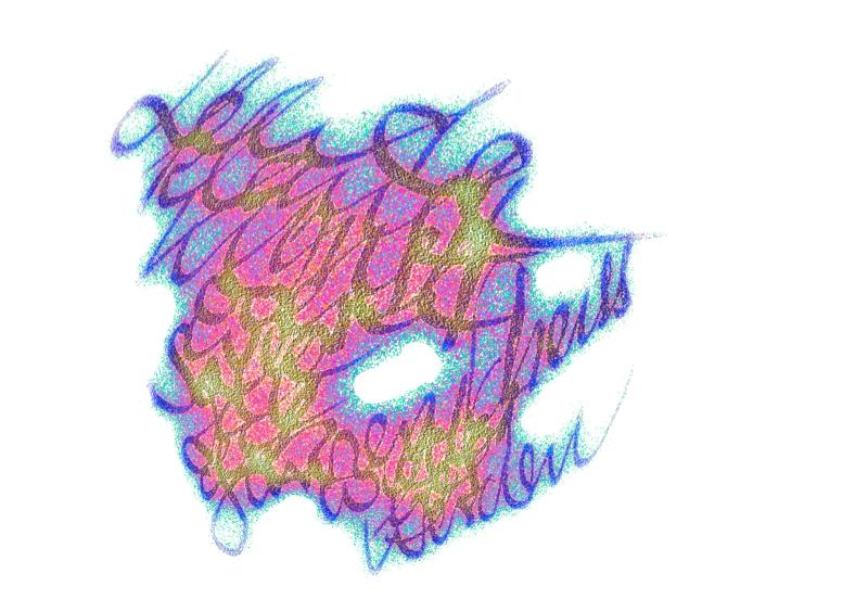 2014-01_scriptogram_klautkunst_digital