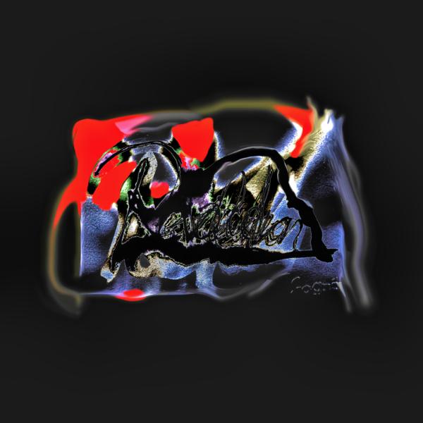 2014-03_scriptogram_0251_revolution