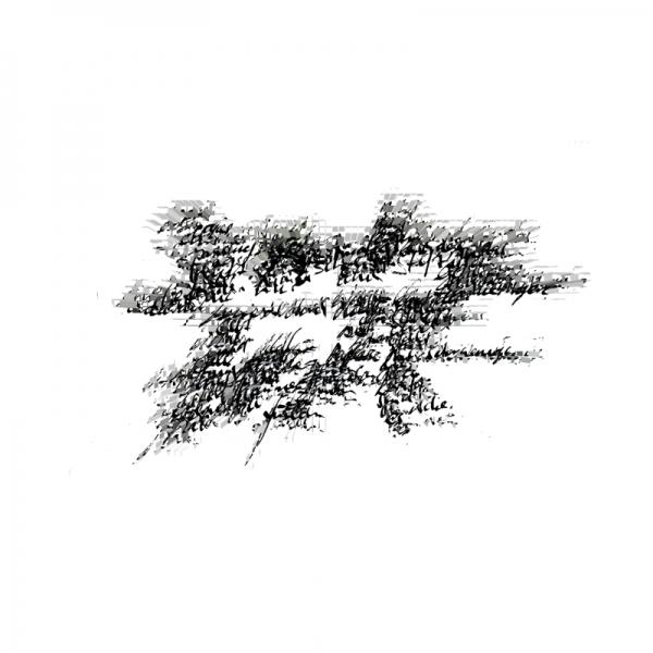 scriptogram_0056_4w