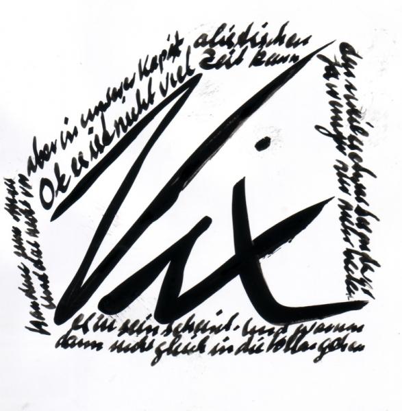 scriptogram_0132
