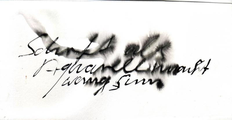 scriptogram_0045