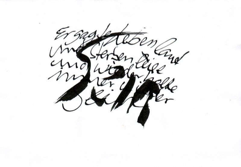 scriptogram_0052