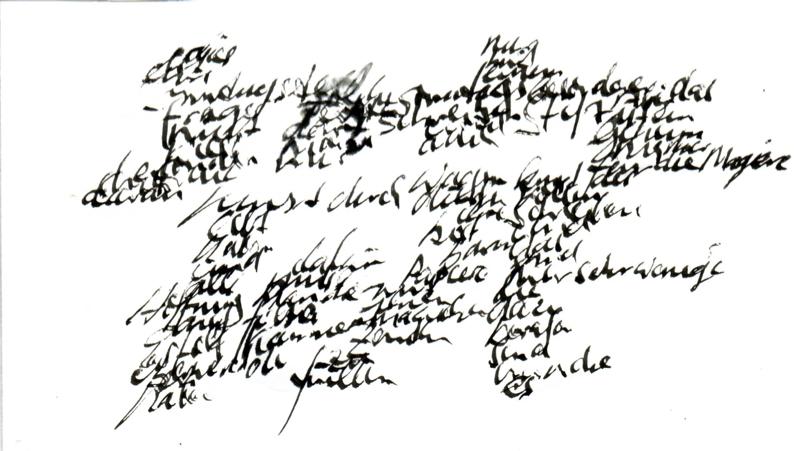 scriptogram_0056b