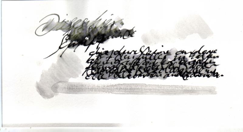 scriptogram_0068