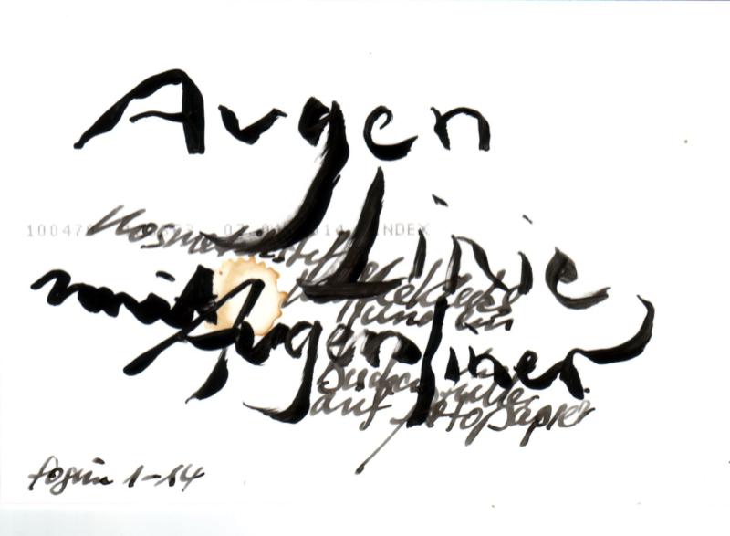 scriptogram_0069