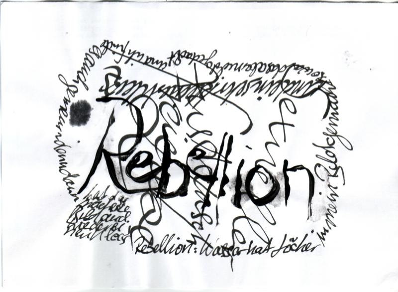 scriptogram_0073