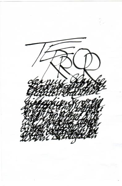 scriptogram_0084