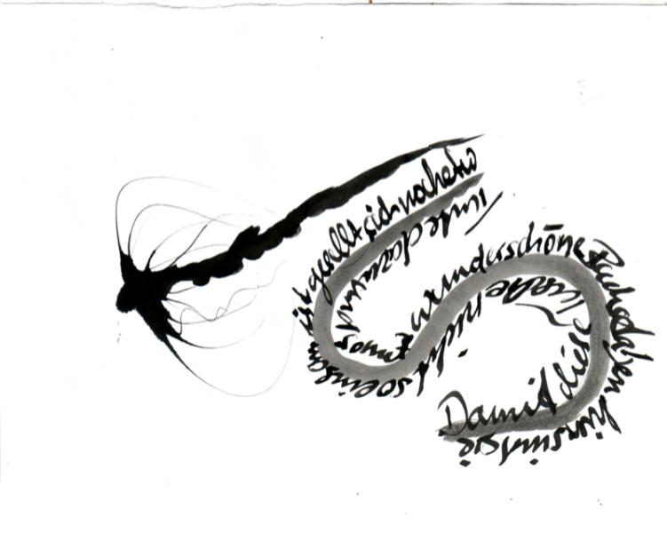 scriptogram_0086