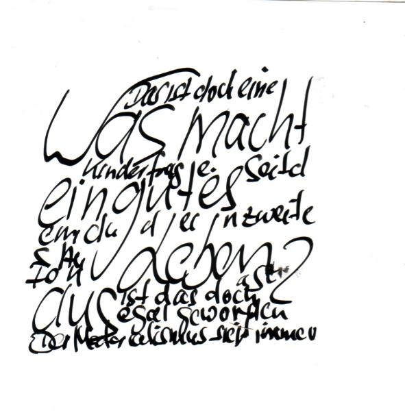 scriptogram_0149