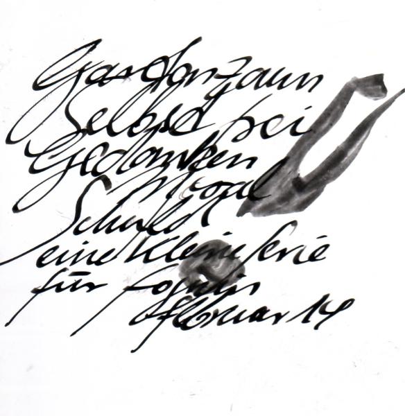scriptogram_0158