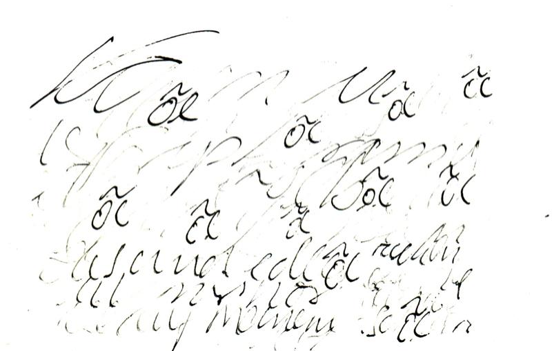 scriptogram_0169