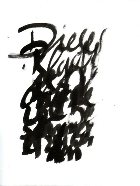 scriptogram_0176