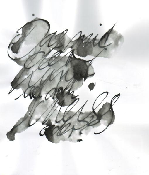 scriptogram_0179