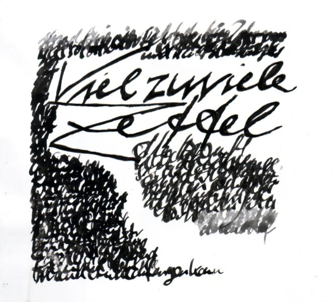 scriptogram_0188