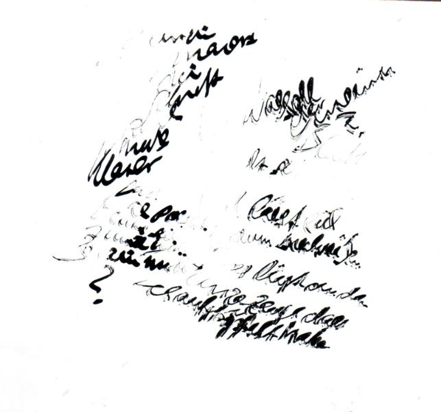 scriptogram_0202
