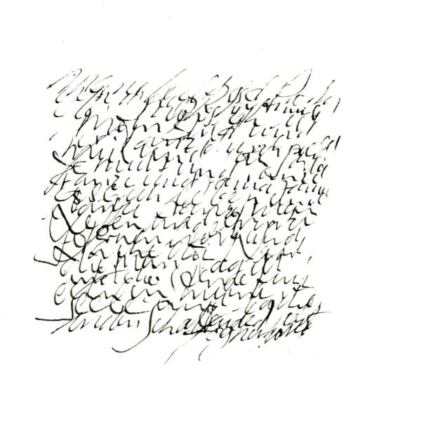 scriptogram_0203