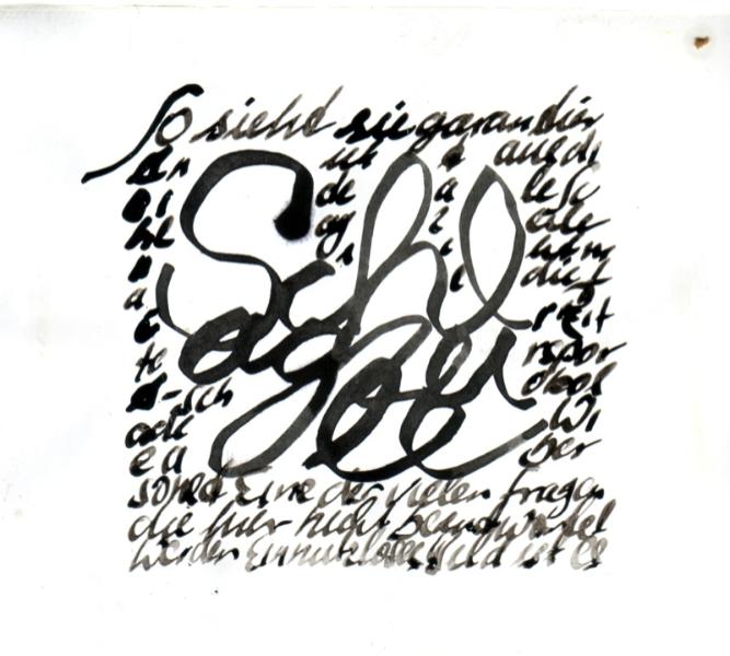 scriptogram_0222