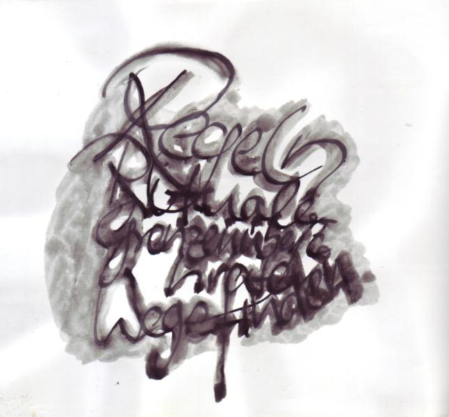 scriptogram_0223