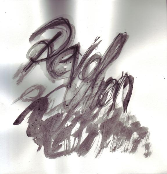 scriptogram_0245_revolution