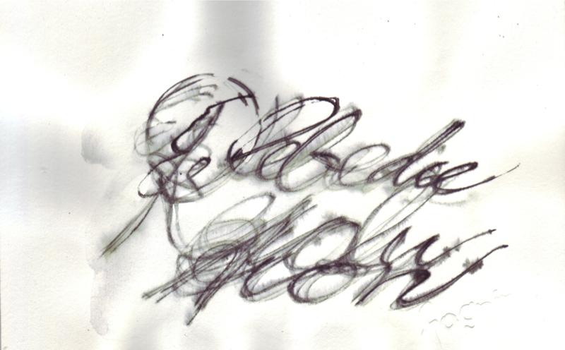 scriptogram_0246_revolution