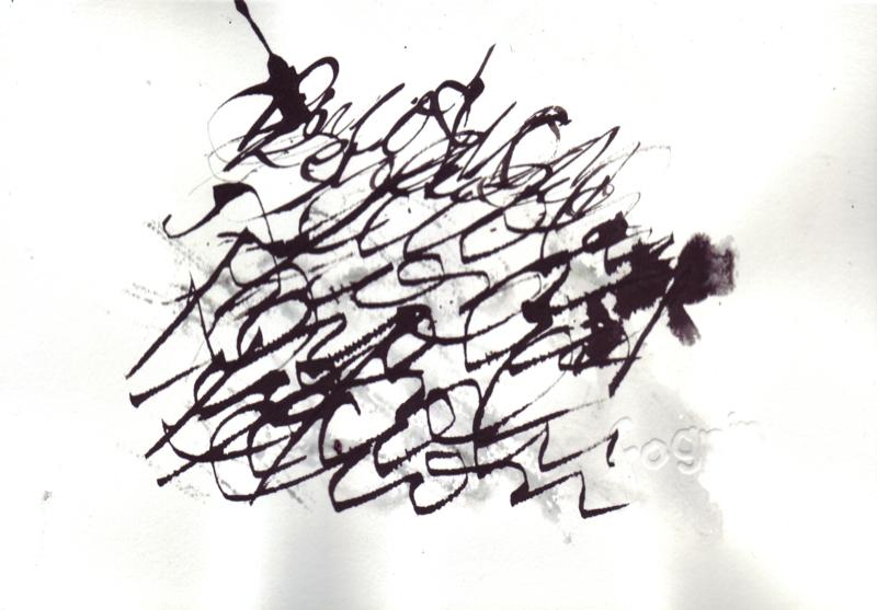 scriptogram_0249_revolution