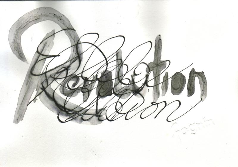 scriptogram_0250_revolution