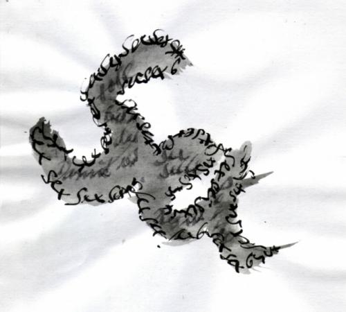 scriptogram_0137