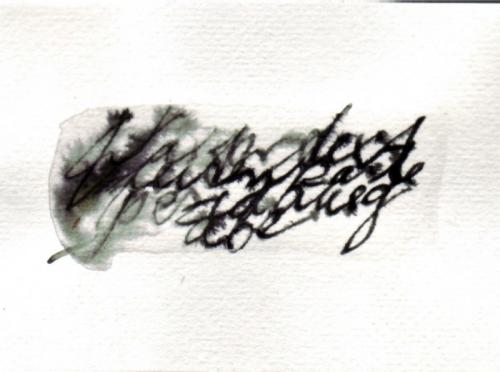 scriptogram_0059