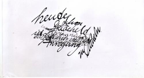 scriptogram_0070