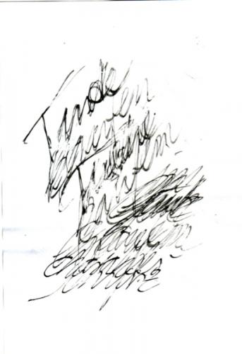 scriptogram_0083