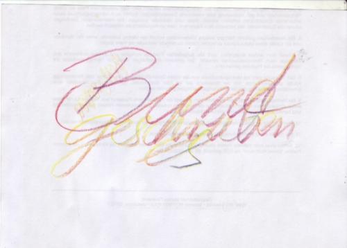 scriptogram_0106