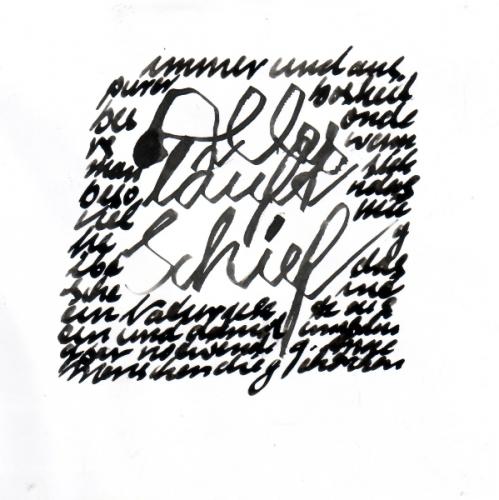 scriptogram_0122