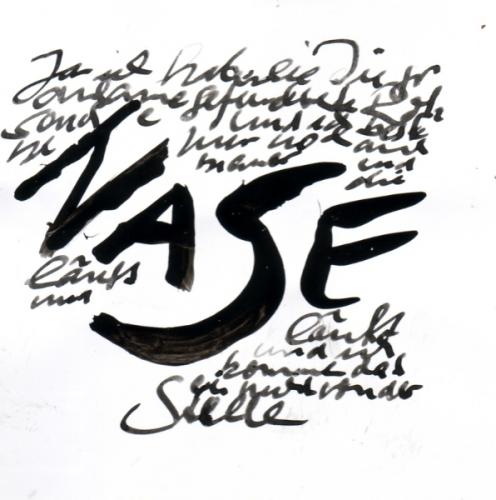 scriptogram_0126