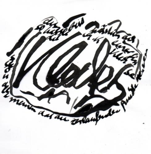 scriptogram_0150