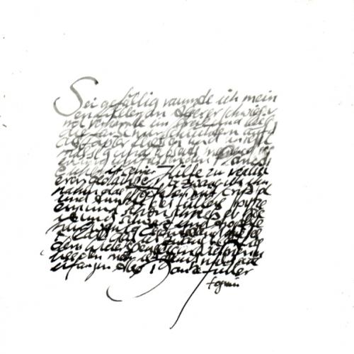 scriptogram_0151