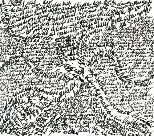 scriptogram_0153