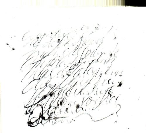 scriptogram_0174