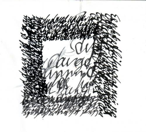 scriptogram_0183