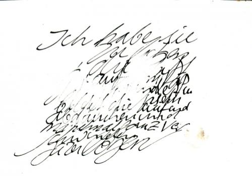 scriptogram_0185