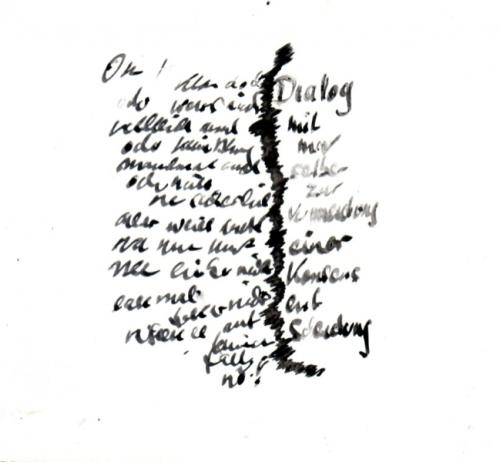 scriptogram_0200
