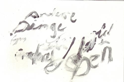 scriptogram_0210