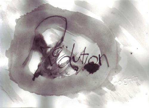 scriptogram_0247_revolution