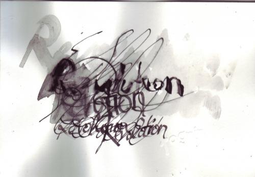 scriptogram_0248_revolution
