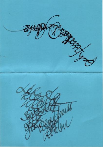 scriptogram_0011