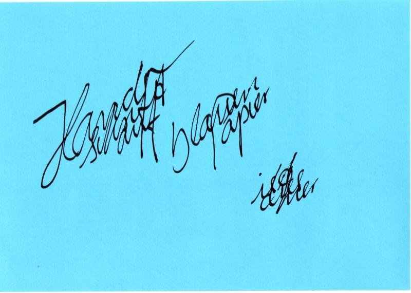 scriptogram_0016