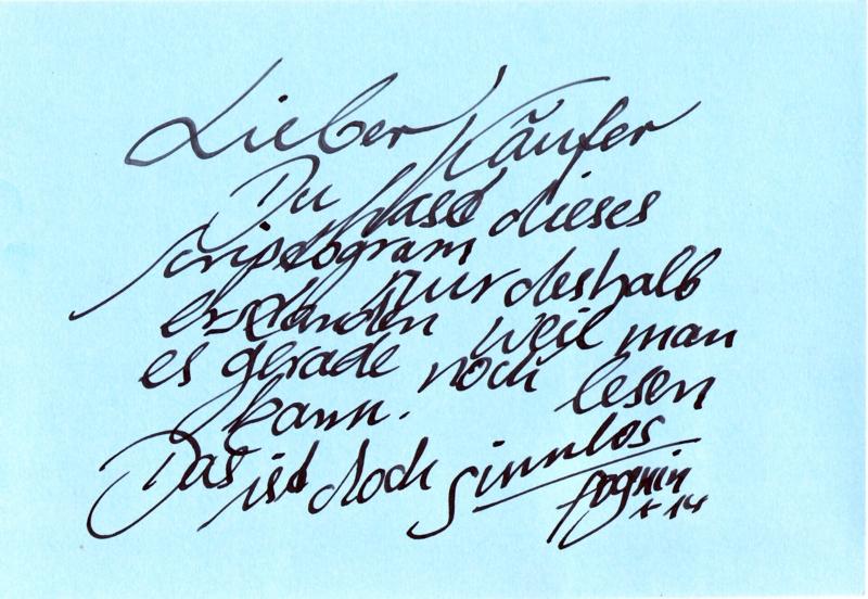 scriptogram_0025