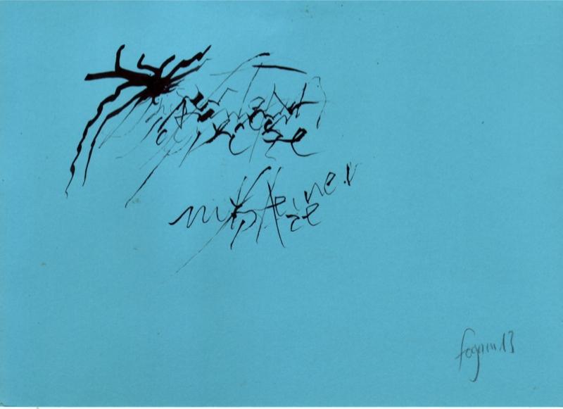 scriptogram_0038