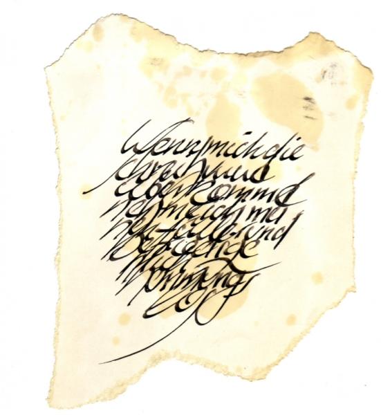 scriptogram_0041