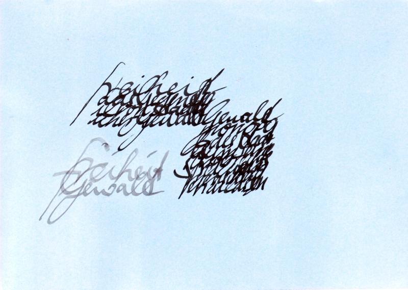scriptogram_0046