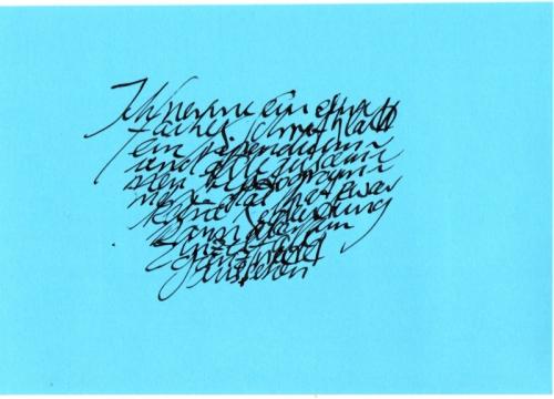 scriptogram_0021